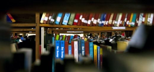 biblioteca-180913