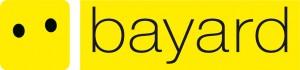 Bayard_revistas