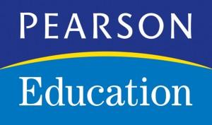 PearsonLogo
