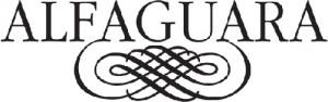 alfaguara_big