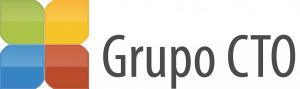 grupo_cto