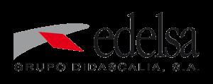 logo-edelsa