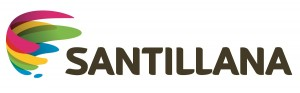 santillana_sm