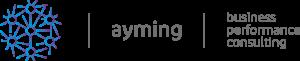 Logo-aiming-4.2